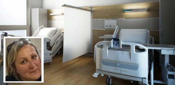 Mamma di 44 anni muore a causa di una malattia incurabile (© Diario di Udine)
