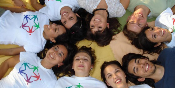 La Quiete cerca otto nuovi volontaritra i 18 e i 28 anni (© Diario di Udine)