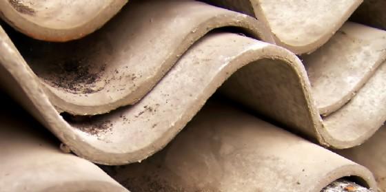 Dalla Regione 1,3 milioni di euro per la rimozione dell'amianto (© Adobe Stock)