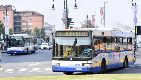 Sciopero di treni, aerei, autobus e metro