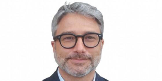 Emanuele Loperfido (© Comune di Pordenone)