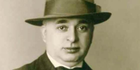 Emilio Russi