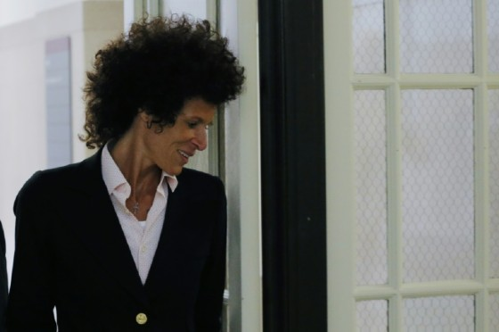 Andrea Constand's claim that Cosby assaulted her was the only one of dozens that could be brought to trial, due to statutes of limitations
