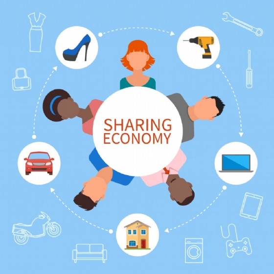 Sharing economy, cosa c'è dentro la risoluzione approvata dal Parlamento UE
