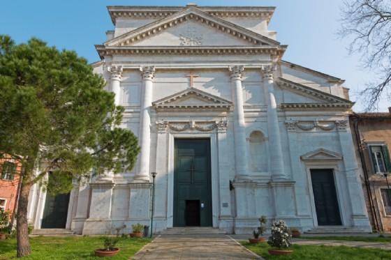 La Sagra di San Piero De Casteo