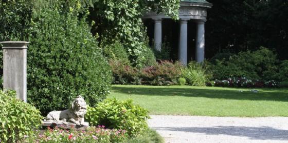 Al via Verdid'Estate: la prima stagione estiva del teatro (© Teatro Verdi Gorizia)