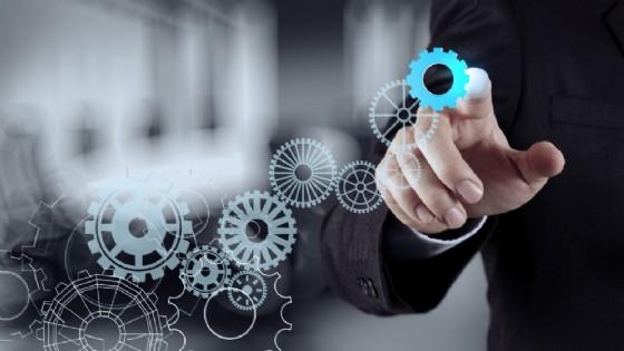 Industria 4.0, al via il Digital Innovation Hub lombardo