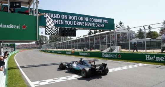Formula 1, Bottas: