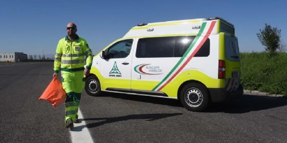 Esodo estivo: il piano operativo di Autovie Venete (© Autovie Venete)