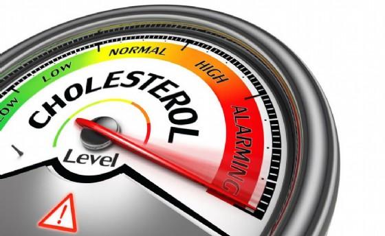 Sperimentato vaccino contro il colesterolo: come funziona