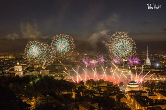 San Giovanni, arriva la conferma: sì ai festeggiamenti e ai fuochi d'artificio