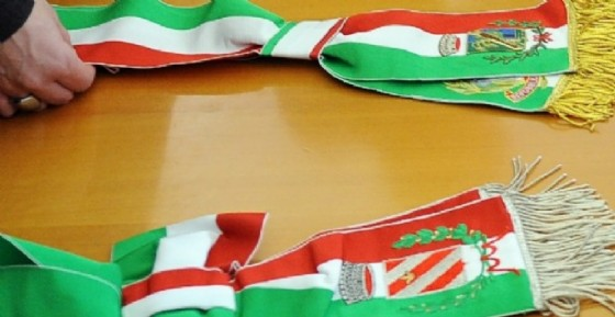 Terzo mandato per i sindaci: Sibau è scettico (© Diario di Udine)