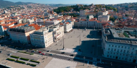 Trieste (© Turismo Fvg)