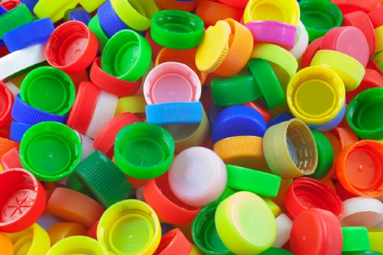 Riapre il museo della plastica di Pont Canavese