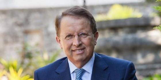 Baiutti, l'ex Pd che ha vinto con una civica vera (© Baiutti)
