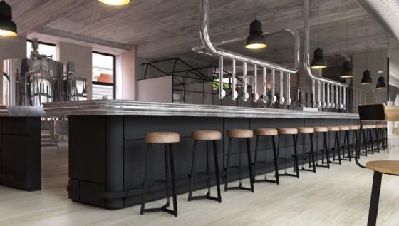 Ufficio In Condivisione Torino : Apre a torino edit eat drink innovate together diario di torino