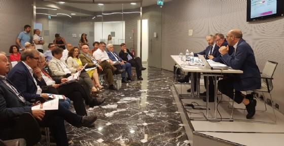 L'indagine della Cciaa: Centro di Udine promosso dai suoi frequentatori (© Cciaa Udine)