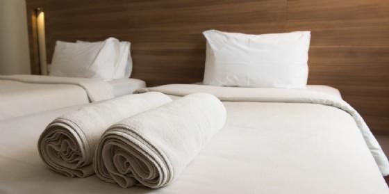 Miglioramento delle strutture alberghiere: saranno finanziate tutte le 245 domande