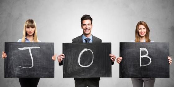Lavoro: il Cfp 'Bearzi' cerca nuovi insegnanti (© AdobeStock | Minerva Studio)