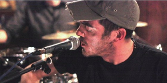 Continuano i concerti live al Tenda Bar: è la volta di 'Max canta Battisti' (© Tenda Bar)