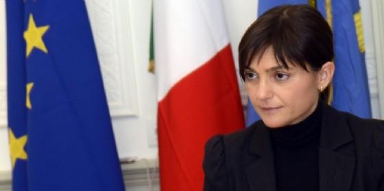 """Mafia, Serracchiani: """"A Lignano grave episodio di infiltrazione"""""""