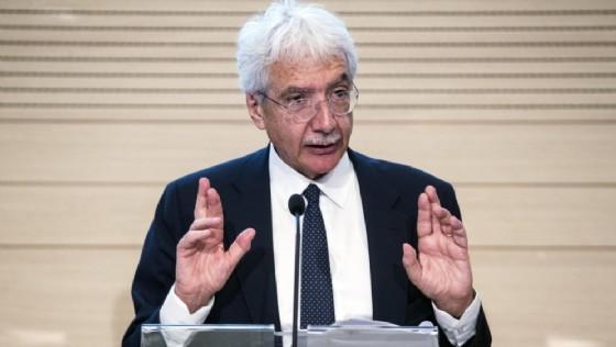 Polizze vita dormienti: in Italia sono almeno 4 milioni