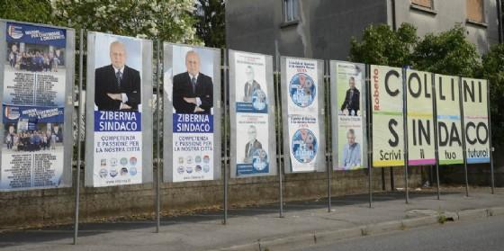 Seggi aperti a Gorizia: si vota fino alle 23