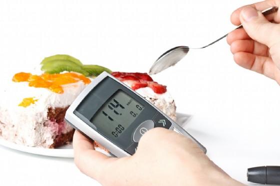 Diabete: i broccoli mantengono bassa la glicemia