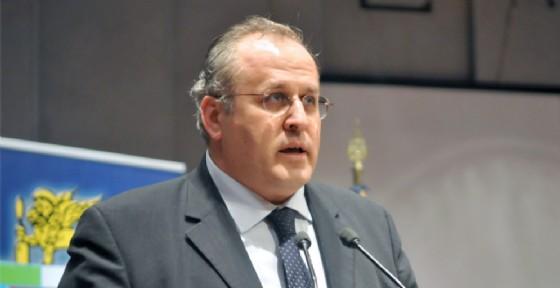 Ballottaggi: affluenza 16,51% alle 12 a Gorizia