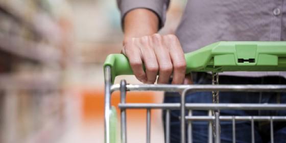 Chiude il supermercato Pm di Paparotti: una ventina di addetti a casa (© Adobe Stock)