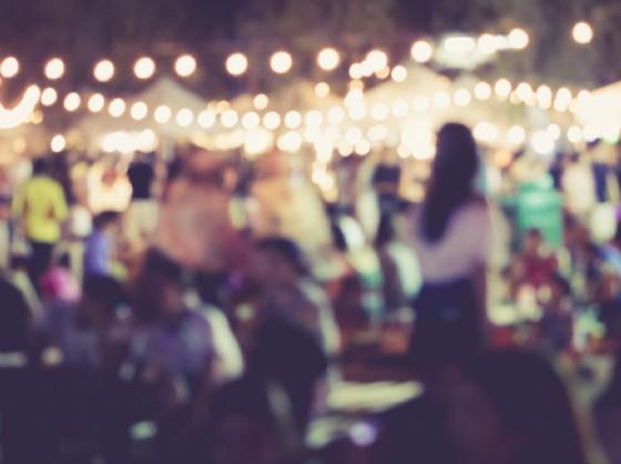 Arriva la 38esima Sagra di Taiedo (© Shutterstock.com)