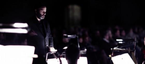 Un momento del Festival Viktor Ullmann (© Associazione Musica Libera)
