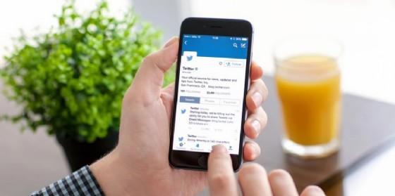 Twitter e i tweet di successo