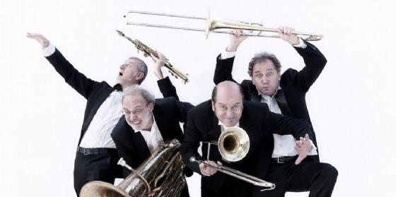 Estate in città: teatro in quartiere, musica country, concerto inaugurale della Banda Osiris