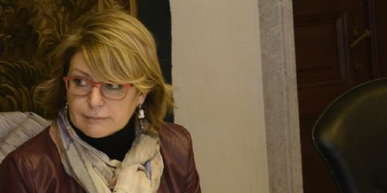 Telesca, sui ricercatori del Cro di Aviano deve intervenire il ministero (© Regione Friuli Venezia Giulia)