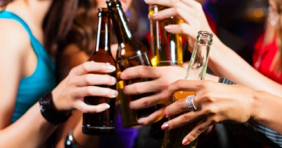 Vercelli: Sabato la notte bianca Ascom (© Shutterstock.com)