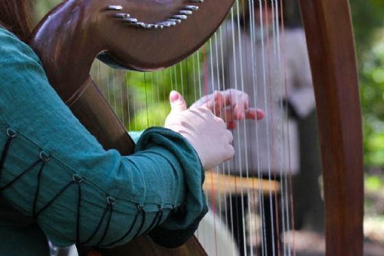 La Giornata Medievale a Caneva (© foxhound photo - shutterstock.com)