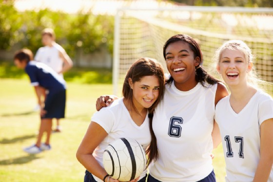 Arriva la Festa di Vernasso (© Shutterstock.com)