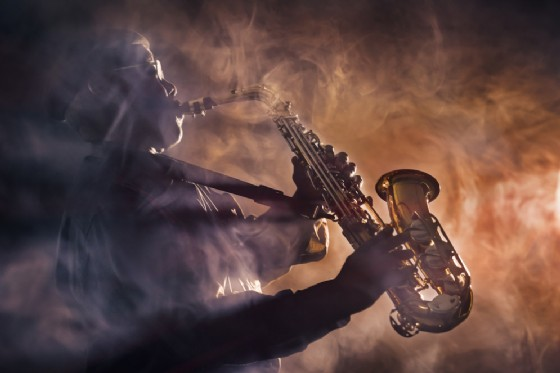 Borgiallo Blues Festival. La quinta edizionedel festival canavesano (© Geoff Goldswain - shutterstock.com)