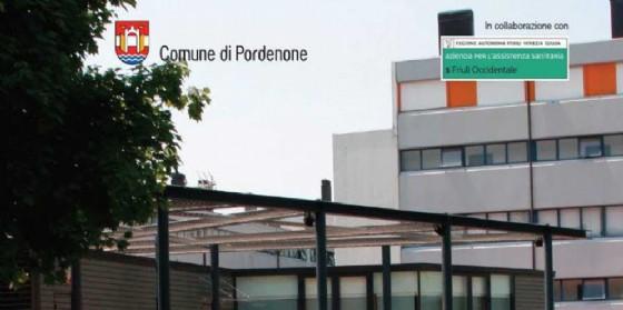 Inaugurazione punto decentrato comunale Rorai Cappuccini