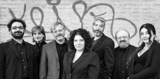 "Ritorna a Gorizia ""Musica cortese"". Protagonista del concerto sarà il 'Lucidarium Ensemble' (© Lucidarium Ensemble)"