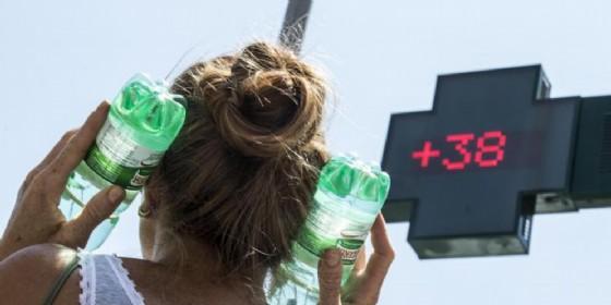 Estate sicura, infermieri in prima linea per la salute dei cittadini (© ANSA)