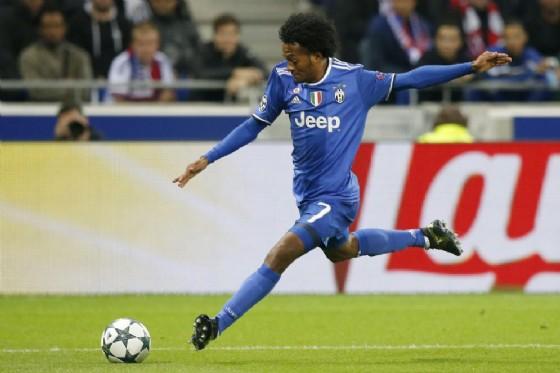 Milan, De Sciglio verso la Juventus. Chiesto in cambio Cuadrado