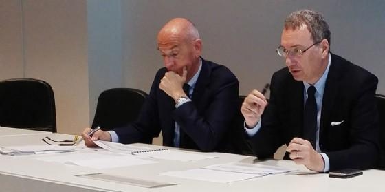 Franco Milan sull'assenteismo: Regione Fvg darà immediata applicazione a provvedimenti