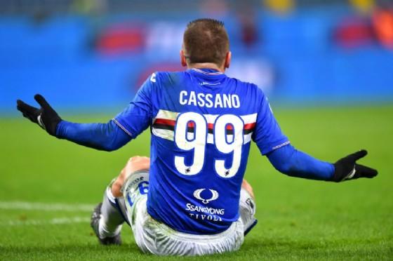 Ora è ufficiale: Andreolli al Cagliari