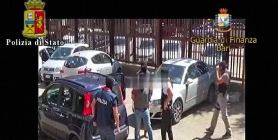 Bari, arrestato foreign fighter ceceno legato all'Isis