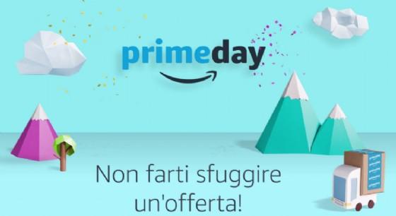 Perché Amazon Prime Day serve a tutti (soprattutto alle PMI)