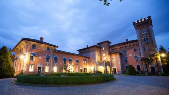 Piccolo Festival entra nel vivo con la Cenerentola al Castello di Spessa