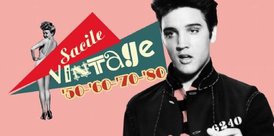 """A Sacile """"If I can dream"""", una serata in omaggio di Elvis Presley"""
