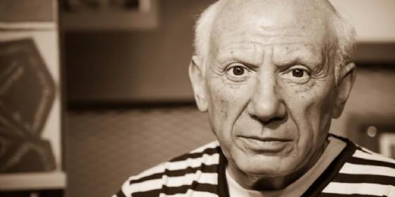Alla Peggy Guggenheim Collection di Venezia le opere di Picasso (© Bangkokhappiness - shutterstock.com)